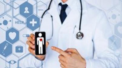 مراقبت های بهداشتی و علوم زیستی انگلستان